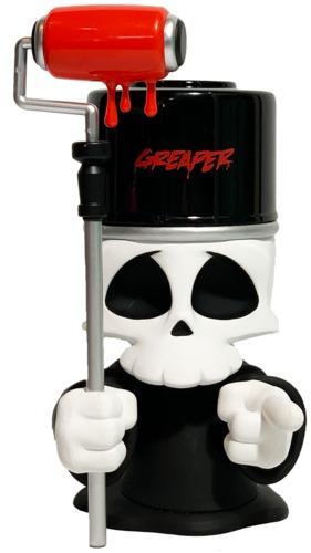 Greaper-sket_one-greaper-i_am_retro-trampt-325580m