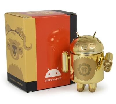 Chrome_year_of_the_ox-andrew_bell-android-dyzplastic-trampt-325667m