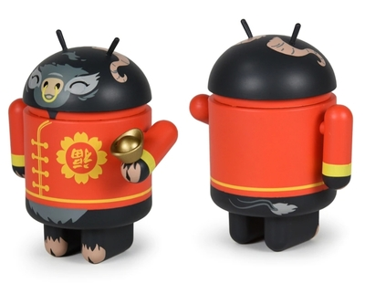 Dark_year_of_the_ox-andrew_bell-android-dyzplastic-trampt-325670m