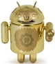 Chrome_year_of_the_ox-andrew_bell-android-dyzplastic-trampt-325686t