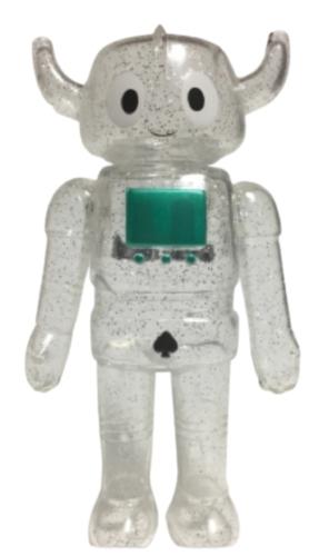 Clear_glitter_ace_robo-cometdebris_koji_harmon-ace_robo-self-produced-trampt-325790m