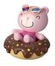 Doughnut Teddy