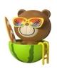 Watermellon Teddy
