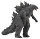 Godzilla 2019 V1 (King of the Monsters)