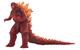 Godzilla 2019 V3 (King of the Monsters)