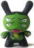 Lulubell Toys : Toy Titan Dunny