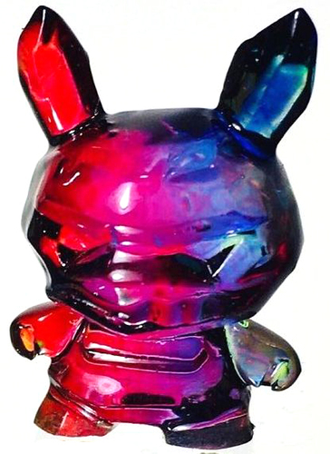 1_prismatic_shard_dunny-scott_tolleson-dunny-trampt-326047m