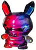 1_prismatic_shard_dunny-scott_tolleson-dunny-trampt-326047t