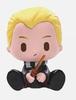Draco Melfoy