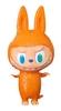 Orange Mini Zimomo