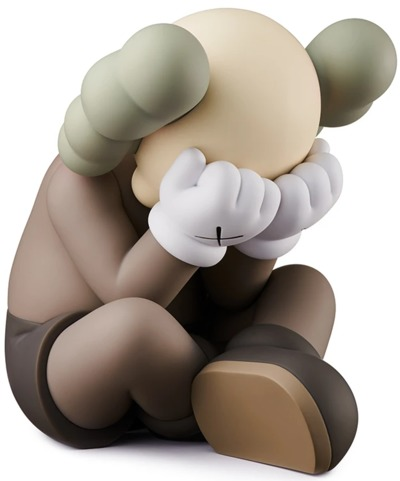Brown_separated_companion-kaws_brian_donnelly-companion-all_rights_reserved_ltd-trampt-326323m