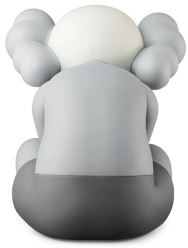 Grey_separated_companion-kaws_brian_donnelly-companion-all_rights_reserved_ltd-trampt-326327m