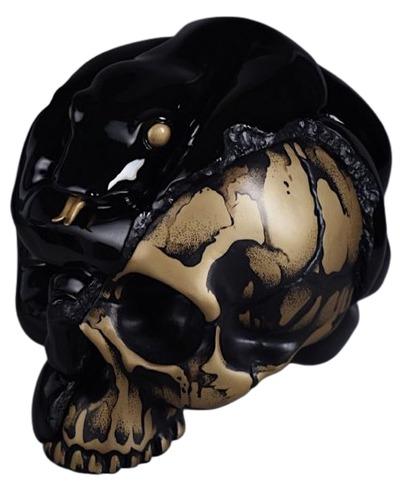 Catacomb-mr_kumkum_paskalis_kunang-catacomb-self-produced-trampt-326555m
