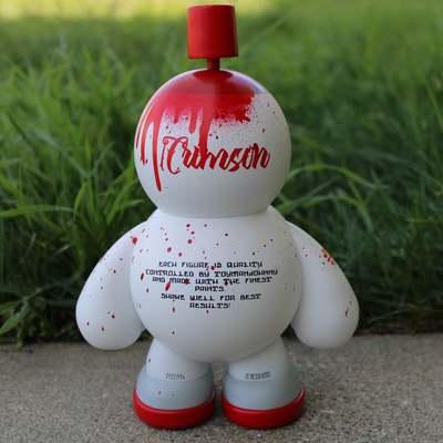 Big_boy_crimson_red-toymanjohnny-big_boy-self-produced-trampt-326570m