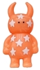 Orange Star Uamou