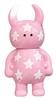 Pink Star Uamou