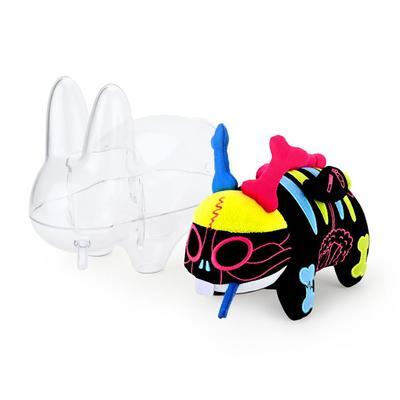 The_visible_labbit_7_art_toy_by_frank_kozik_-_kidrobot_exclusive_neon_edition-frank_kozik-labbit-kid-trampt-326602m