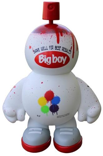 Big_boy_crimson_red-toymanjohnny-big_boy-self-produced-trampt-326606m