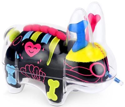The_visible_labbit_7_art_toy_by_frank_kozik_-_kidrobot_exclusive_neon_edition-frank_kozik-labbit-kid-trampt-326617m