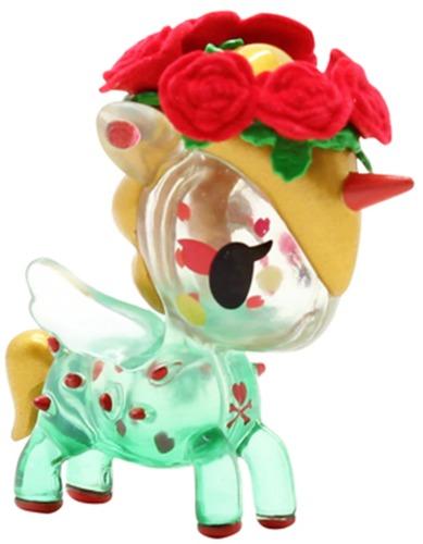 Rose_unicorno-tokidoki_simone_legno-unicorno-self-produced-trampt-326650m