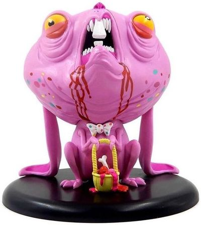 Billy_hare__monster_season_loot_crate_exclusive-alex_pardee-monster_season-self-produced-trampt-326682m
