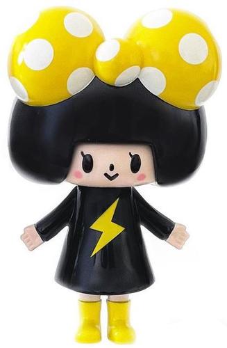 Thunder_ribon_chan-rieko_meruhen-ribon_chan-multiman_toys-trampt-326692m