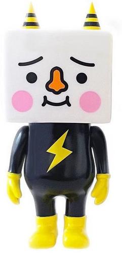 Thunder_to-fu_kun-devilrobots-to-fu-multiman_toys-trampt-326693m