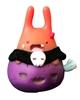 GID Purple Pumpkin
