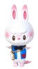 White Rabbit Zimomo
