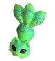 Green Khali