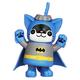 Batman (Blue/Gray)
