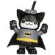 Batman (Black/Gray)