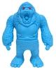Blue Kurikinkon