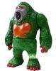 Green Chestnut Kurikinkon