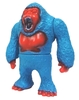 Blue Chestnut Kurikinkon