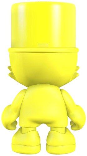 15_yellow_uberkranky-sket_one-janky-superplastic-trampt-327138m