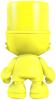 15_yellow_uberkranky-sket_one-janky-superplastic-trampt-327138t
