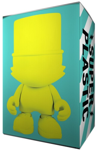 15_yellow_uberkranky-sket_one-janky-superplastic-trampt-327139m