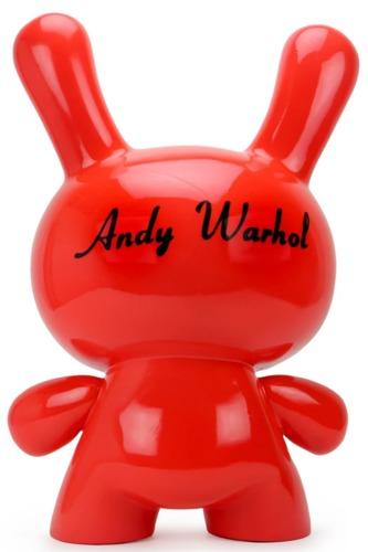 20_red_157_each_warhol_dunny-andy_warhol_kidrobot-dunny-kidrobot-trampt-327269m