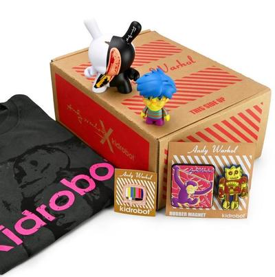 Andy_warhol_pop_art_collection_box_set-andy_warhol-kidrobot_x_andy_warhol-kidrobot-trampt-327274m