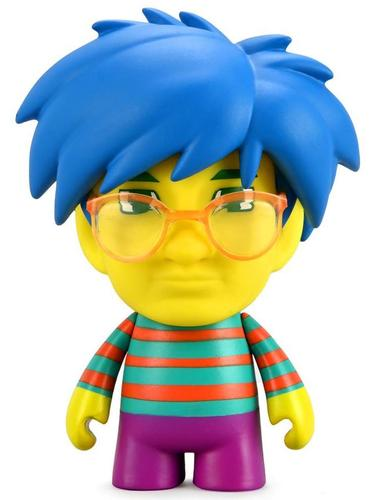 Andy_warhol_pop_art_collection_box_set-andy_warhol-kidrobot_x_andy_warhol-kidrobot-trampt-327276m