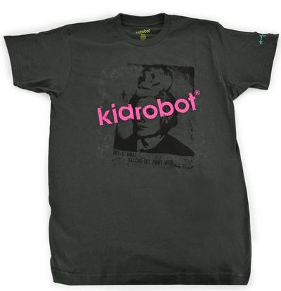 Andy_warhol_pop_art_collection_box_set-andy_warhol-kidrobot_x_andy_warhol-kidrobot-trampt-327277m