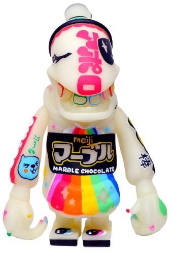 Gid_custom_madcan-jcorp-spraycan_mutant-trampt-327527m