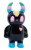 Black Unicorn Uamou