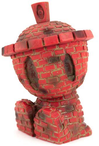 Og_brickbot-czee13_kyle_kirwan-canbot-clutter_studios-trampt-327696m