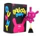 Magenta_balloon_dunny-wendigo_toys-dunny-kidrobot-trampt-327912t