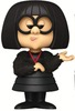 Edna Mode : The Incredibles