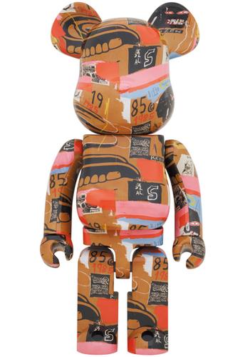1000_andy_warhol_x_jean-michel_basquiat_2-andy_warhol_jean-michel_basquiat-bearbrick-medicom_toy-trampt-328195m