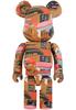 1000_andy_warhol_x_jean-michel_basquiat_2-andy_warhol_jean-michel_basquiat-bearbrick-medicom_toy-trampt-328195t
