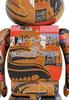 1000_andy_warhol_x_jean-michel_basquiat_2-andy_warhol_jean-michel_basquiat-bearbrick-medicom_toy-trampt-328196t
